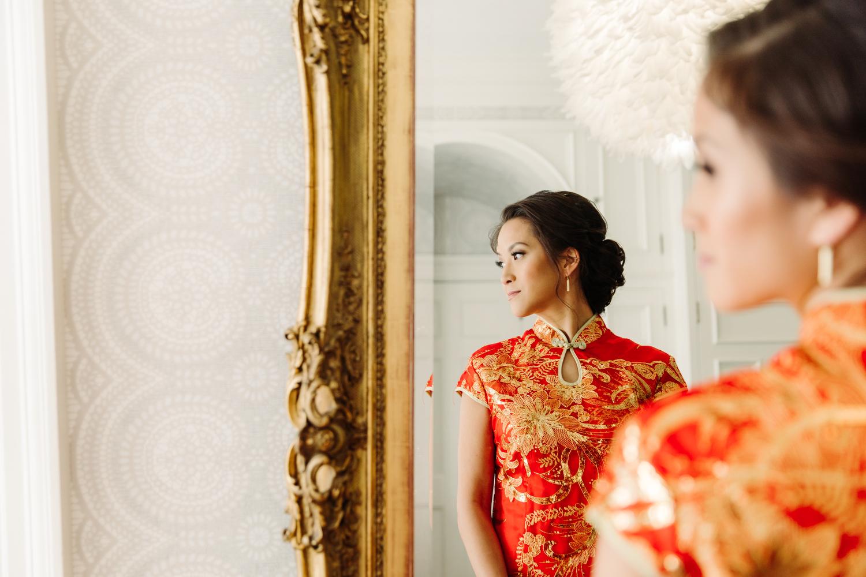 chinese wedding dress toronto