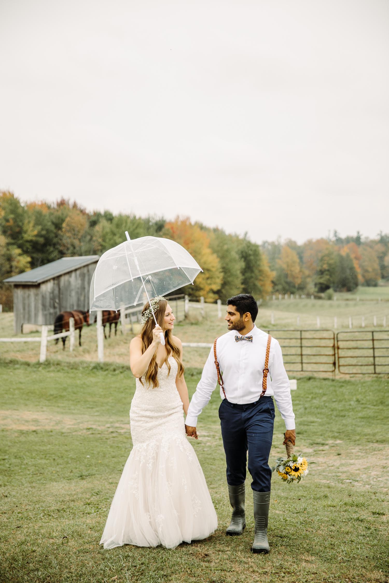 stoneacre farms barn wedding