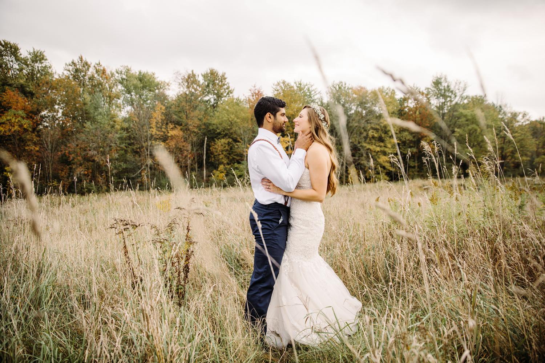 stoneacre farms country barn wedding photography