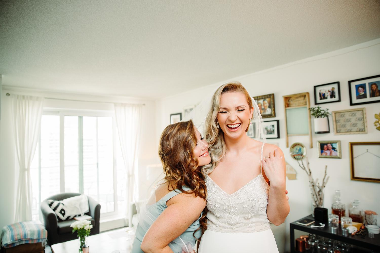 candid wedding photography magnolia studios