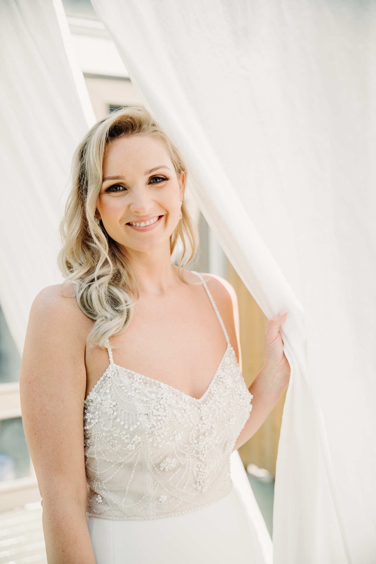 magnolia studios wedding photography