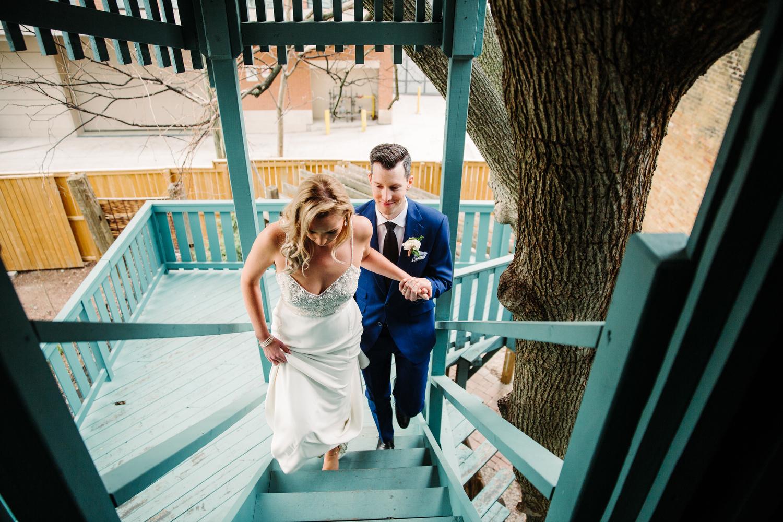 magnolia studios toronto wedding photography