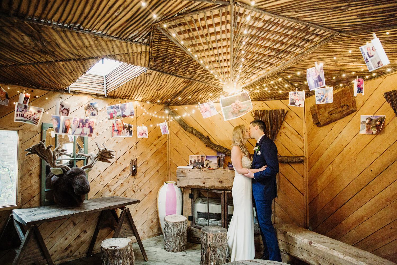 magnolia studios wedding photographer berkeley field house