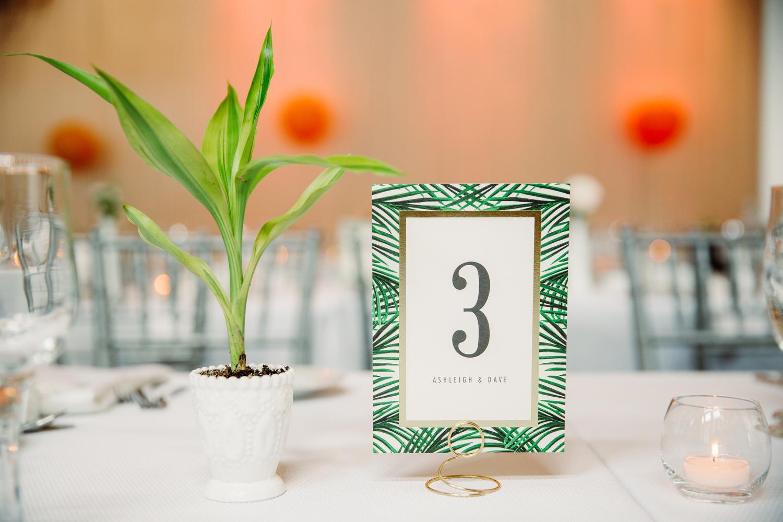 magnolia studios wedding photography toronto berkeley field house