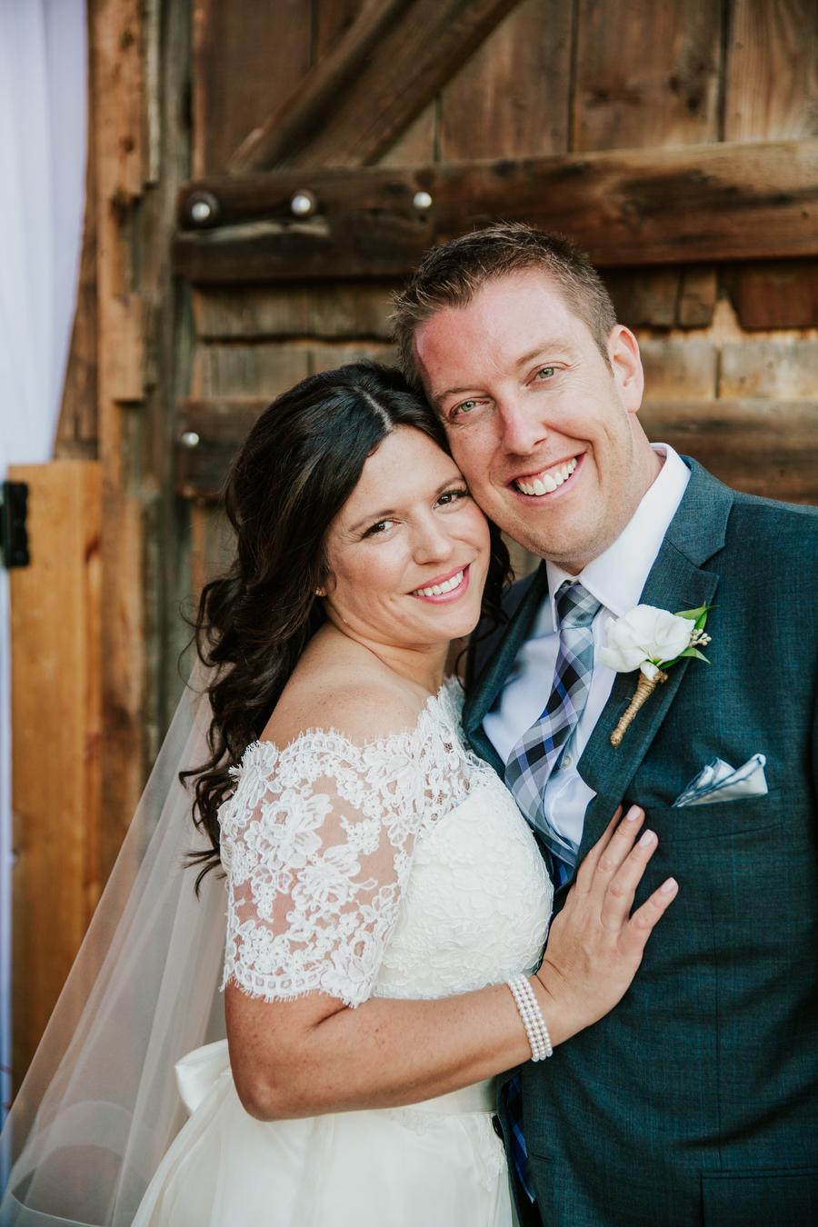 country wedding photography magnolia studios toronto