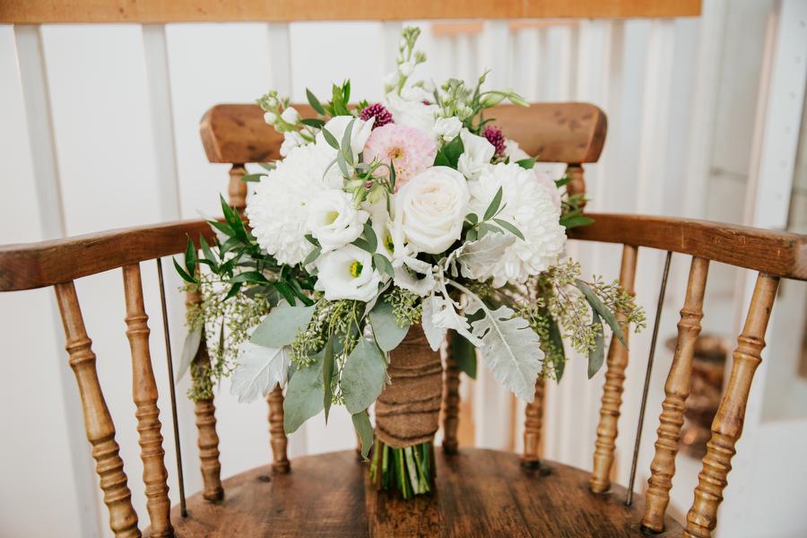 magnolia studios wedding flower photography magnolia studios toronto