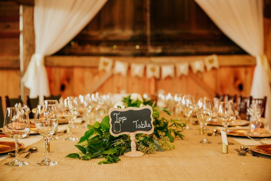 barn wedding belcroft estates toronto