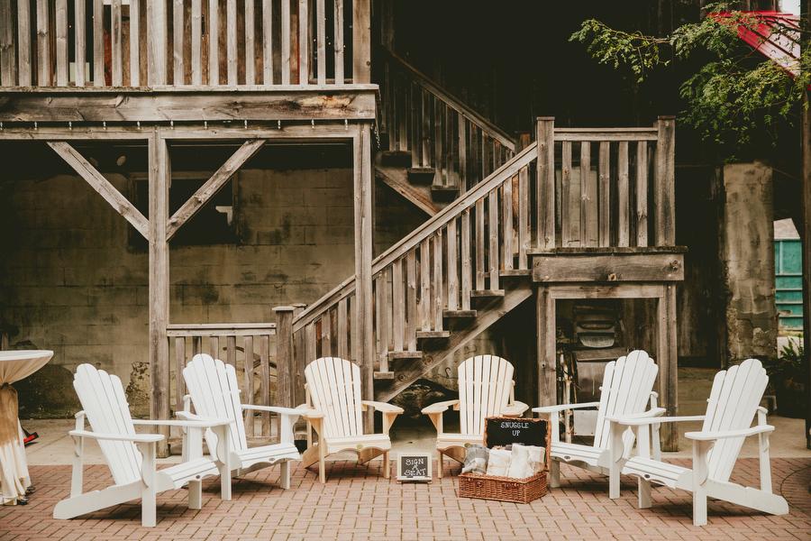 rustic country wedding photography toronto
