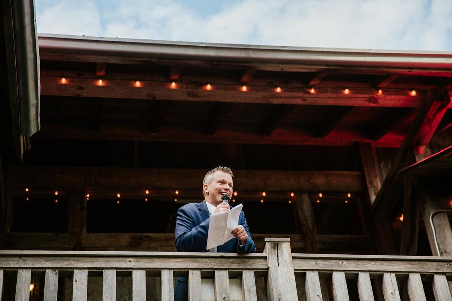 toronto rustic country wedding magnolia studios