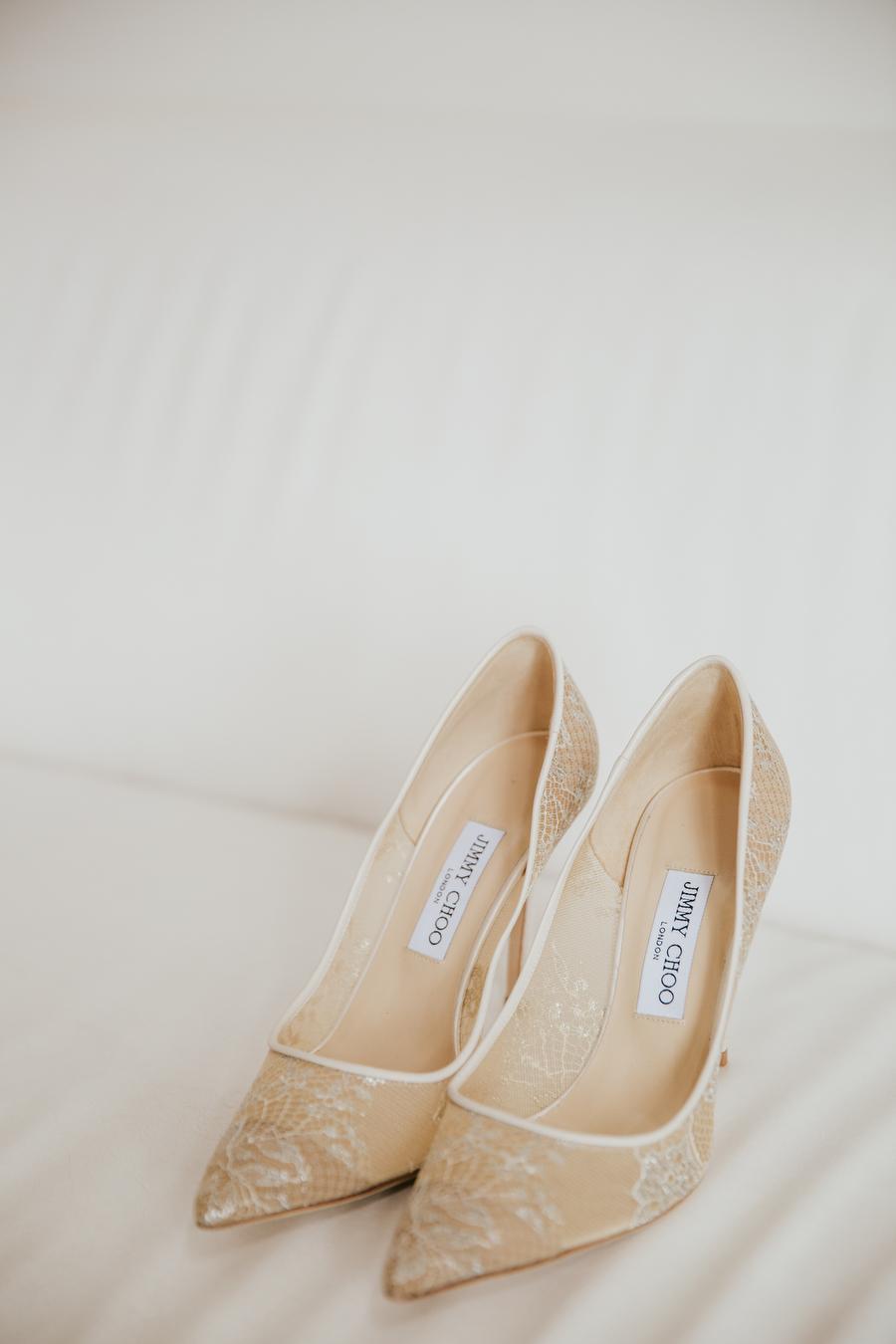 jimmy choo wedding shoes magnolia studios