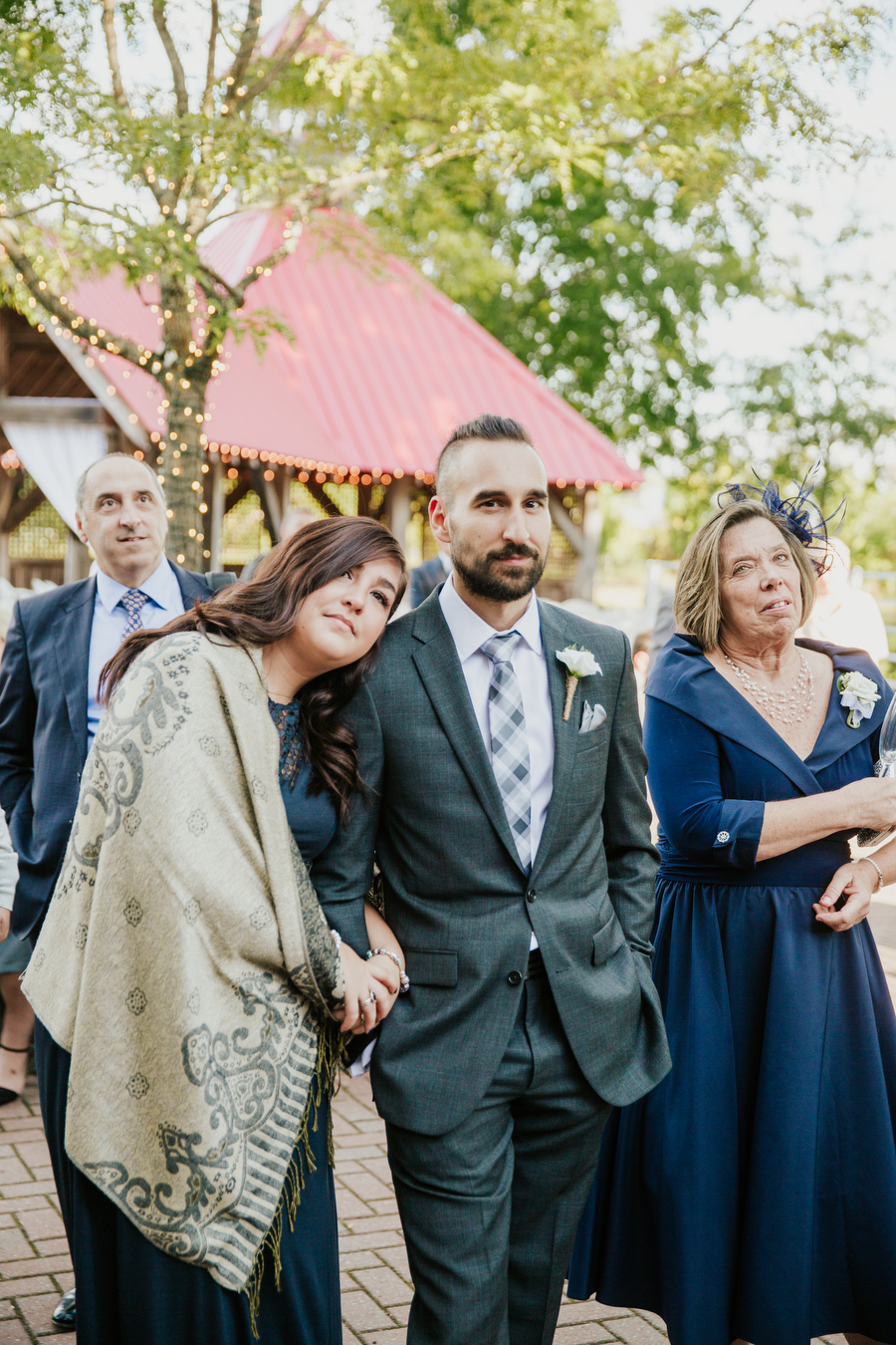 magnolia studios wedding photography toronto