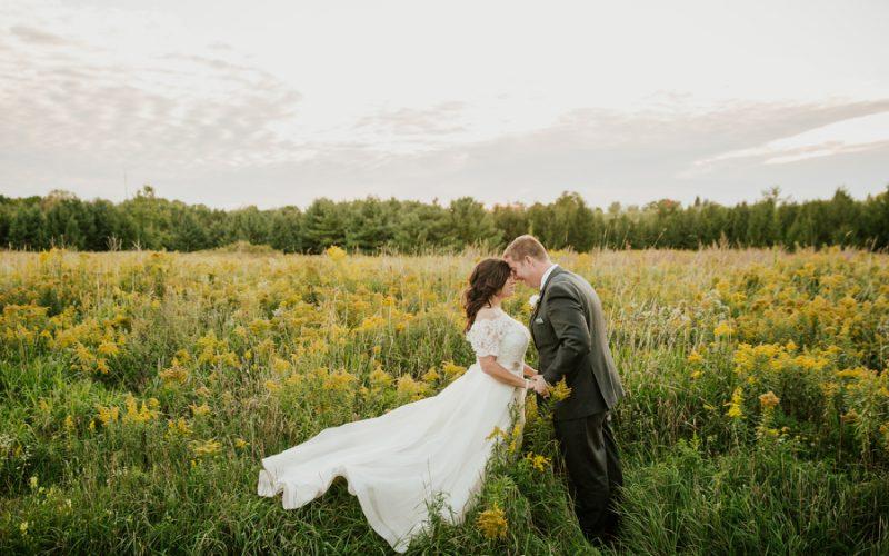 toronto country barn wedding photography