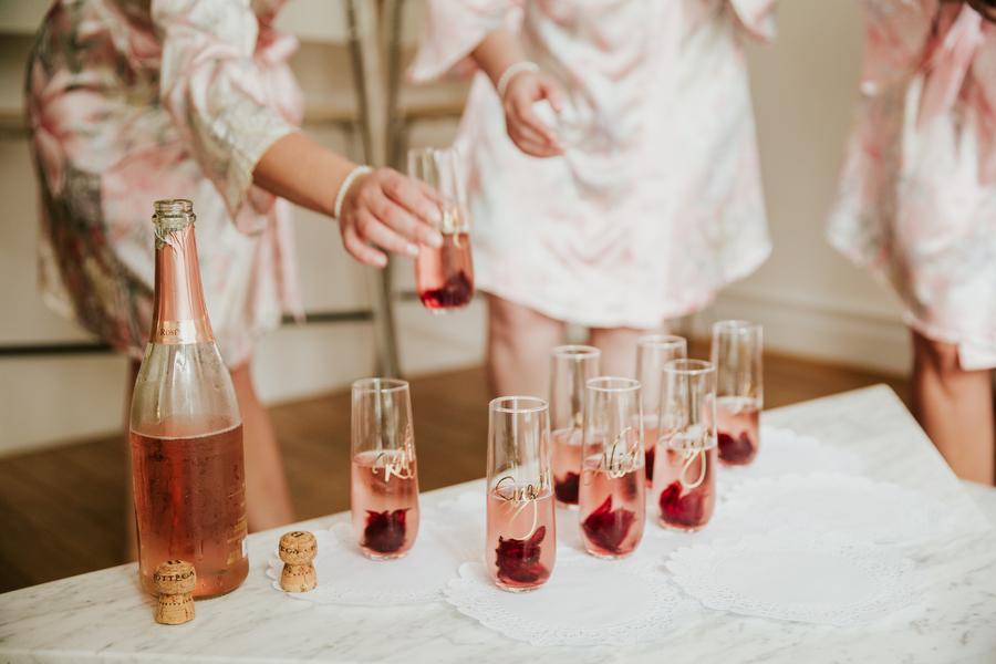 wedding photographer magnolia studios toronto