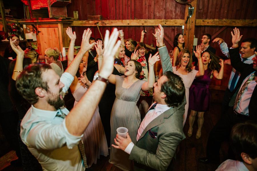 wedding dance photography magnolia studios