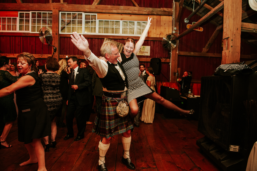 belcroft estates rustic barn wedding toronto