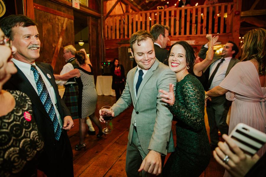 candid wedding photography magnolia studios toronto