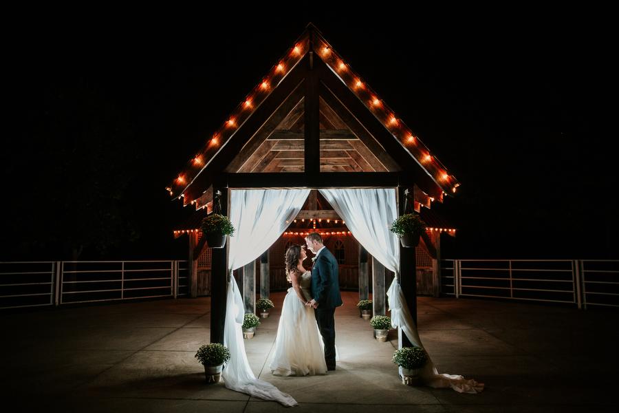 rustic country barn wedding toronto photography