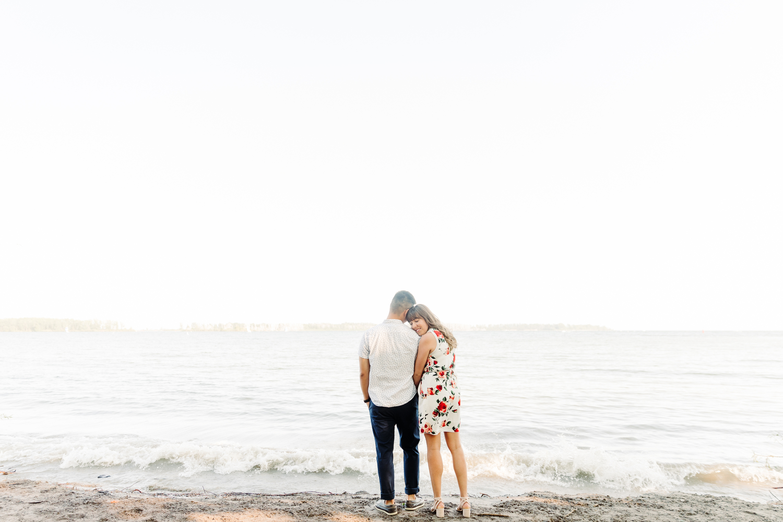 magnolia studios toronto engagement photography