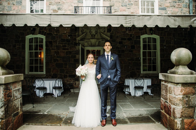 Estates of sunnybrook wedding photography