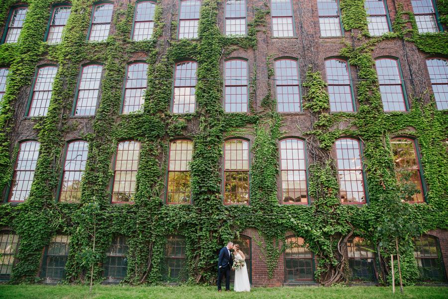 toronto indie wedding magnolia studios photography