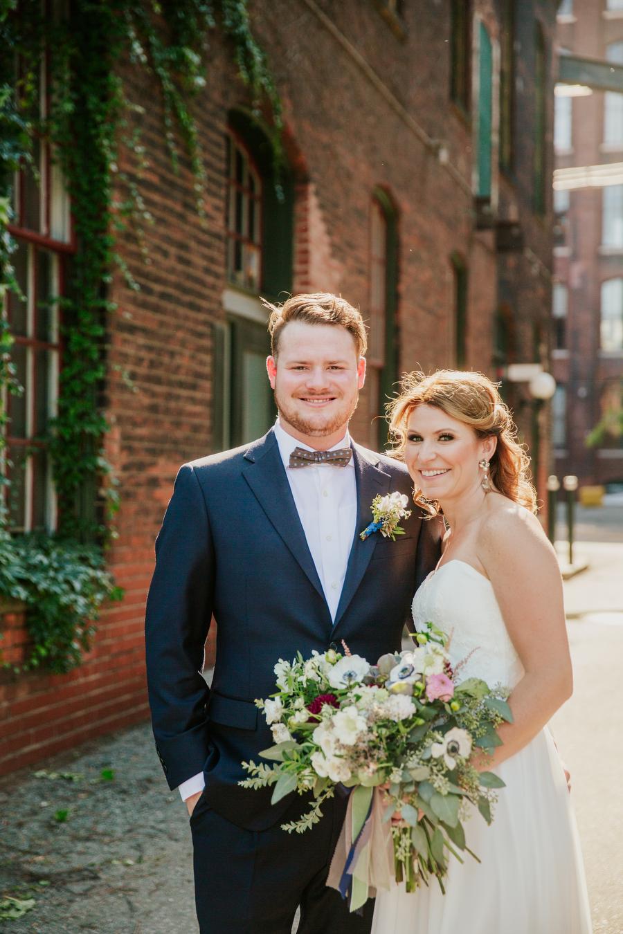 wedding photography magnolia studios toronto