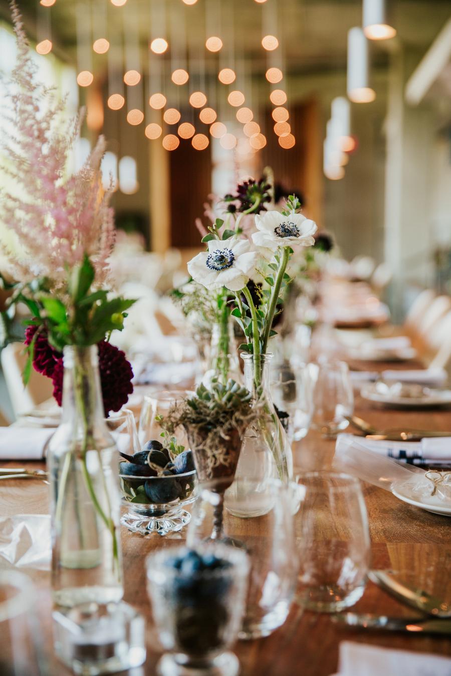 mildreds temple kitchen wedding toronto
