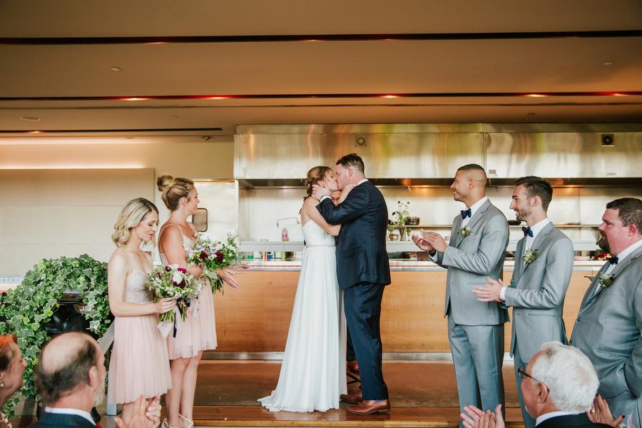 indie wedding photography magnolia studios