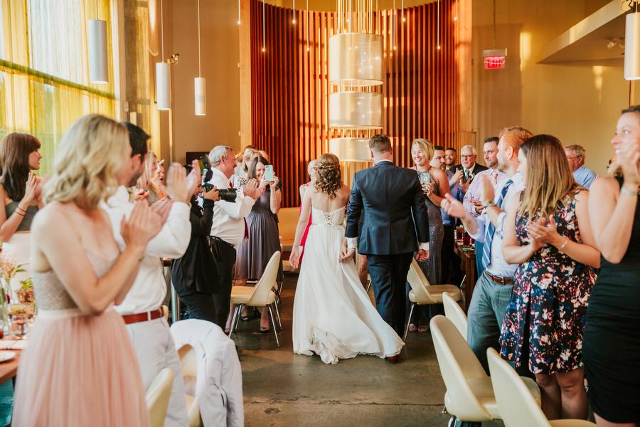 toronto indie wedding magnolia studios