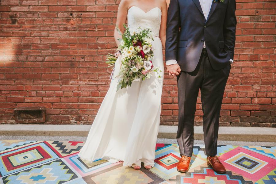 toronto wedding venue mildreds temple kitchen