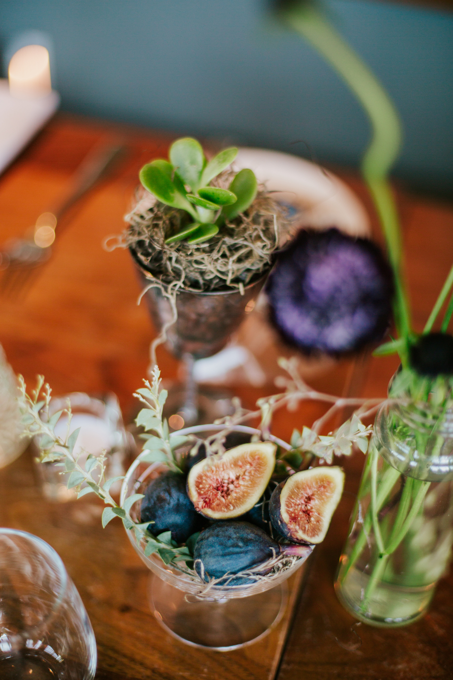 mildreds temple kitchen wedding