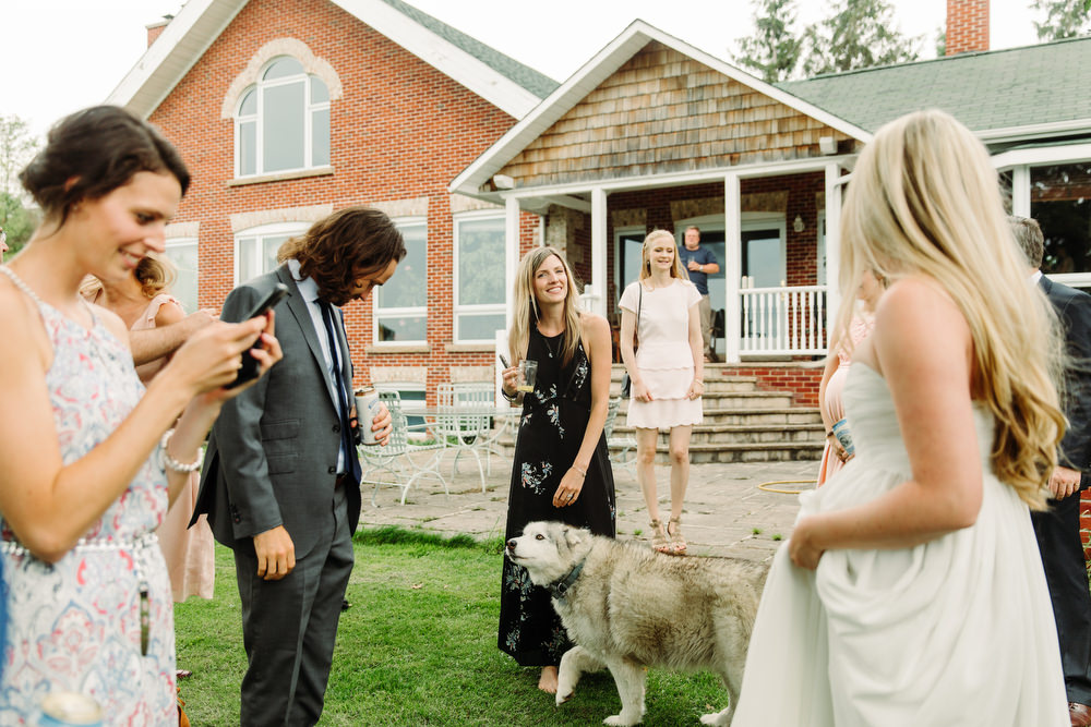 candid photography for cool weddings