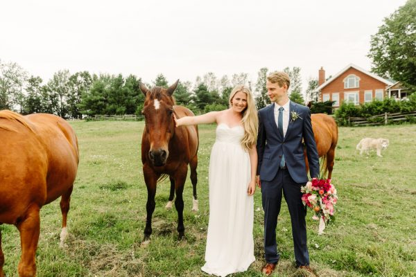 indie wedding photography collingwood