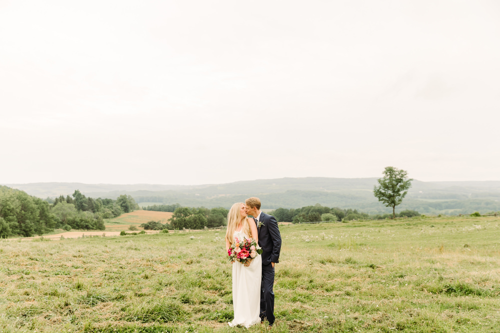 country farm wedding photography collingwood
