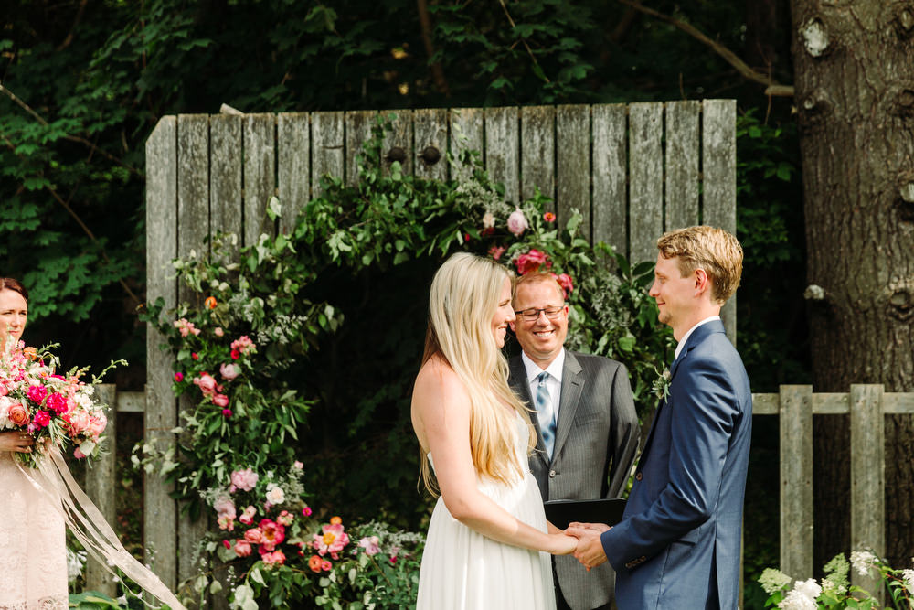 country bohemian wedding photography collingwood