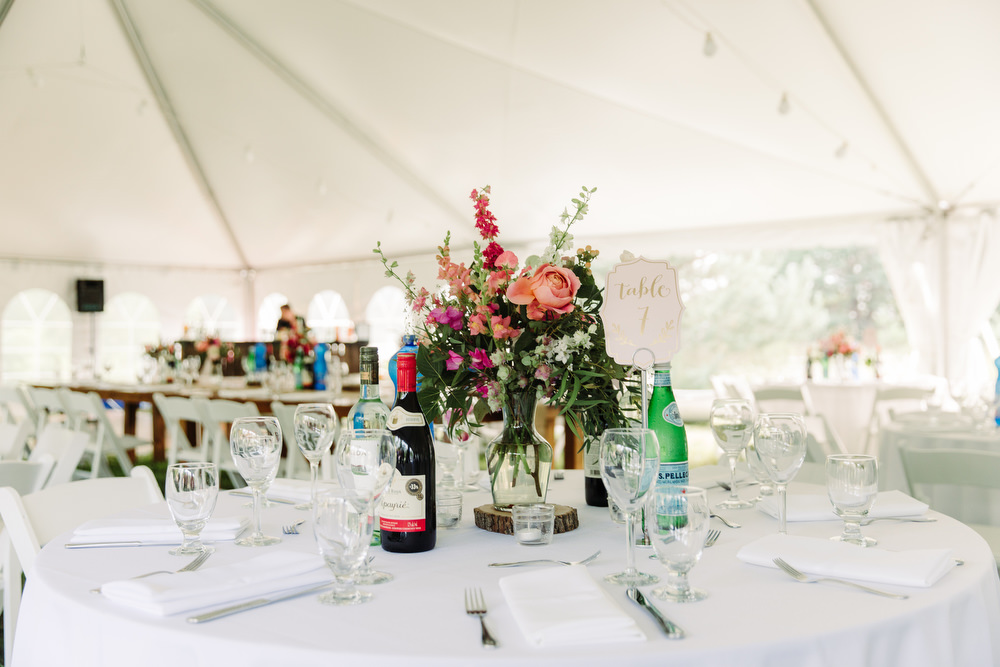 rustic bohemian wedding photography collingwood