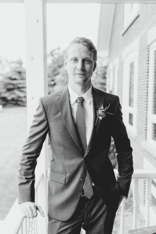 indie groom collingwood
