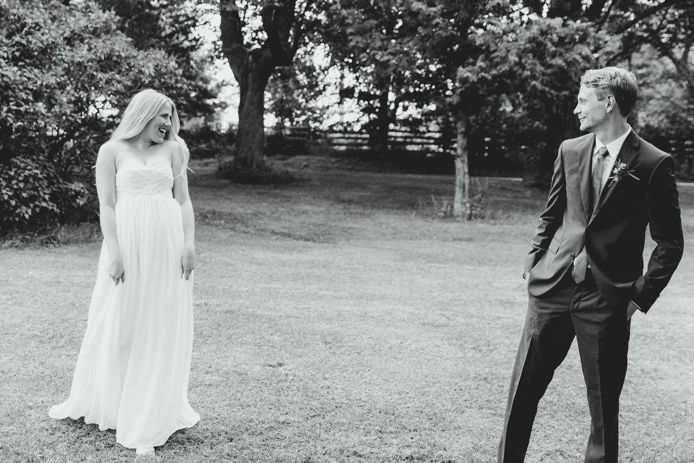 bohemian wedding photographer collingwood