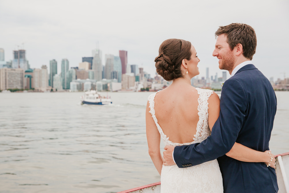 queen city yacht club wedding photographer toronto