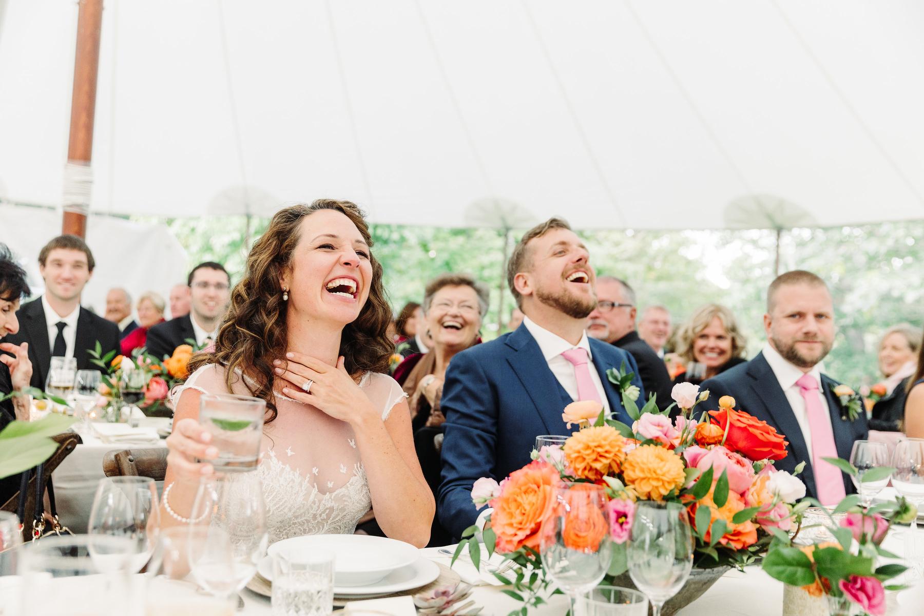 lakeside wedding toronto photographer