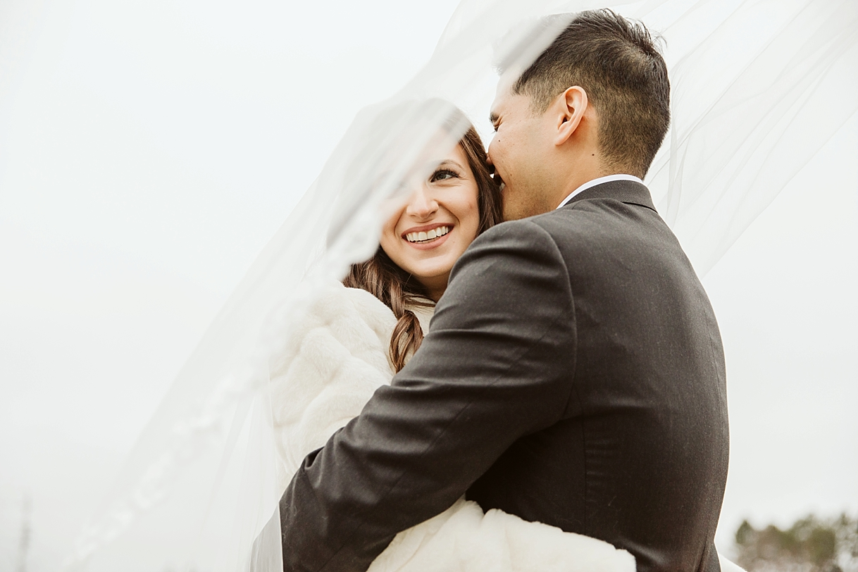royal venetian wedding photographer toronto