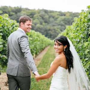 winery wedding photography toronto
